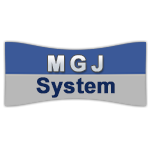 MGJ System Kft.
